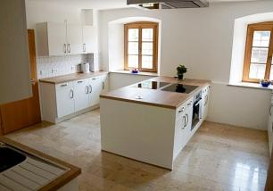 Seminarküche-vom-Seminarzentrum-Lichtquelle-DSC03302-600x420