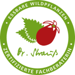 Der wilde Weg Logo