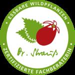 Der wilde Weg Logo